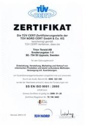 certyfikat_iso_9001-2000