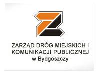 zaufali22