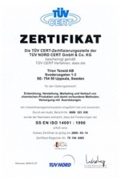 certyfikat_iso_14001-1996